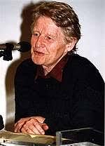 Dr. <b>Klaus Dörner</b> - 1998igpp_prof._klaus_doerner