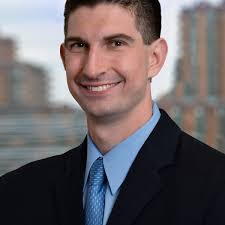 reviews dr mark drakos md uniondale ny orthopedic surgeon