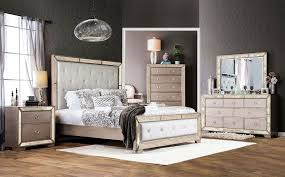 cheap mirrored bedroom furniture french floating wood walnut legs tables ideas round shape wall mirror rectangle cheap mirrored bedroom furniture