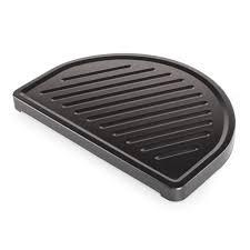 Specs <b>Tristar</b> RA-2946 <b>raclette grill 8 person</b>(s) Black 1200 W ...