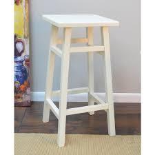 step stool photos cc antique white bar stool bae c bf bb bbdda