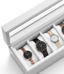 MVMT | Premium Watches, Sunglasses & Accessories