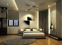 modern interior design bedroom with goodly modern bedroom interior design bedroom wonderful modern collection bedroom design designing designer modern