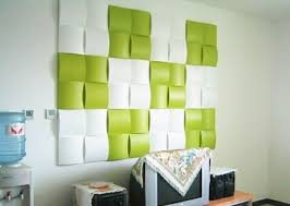 kitchen wall paneling