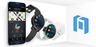 Mobvoi (formerly <b>TicWatch</b>) - Apps on Google Play