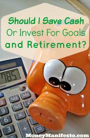 1000 ideas about short term goals resume skills it s hard to tell when you should stop saving money in a bank account and start investing whether it be for short term goals long term goals or retirement