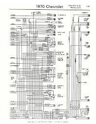 1970 nova wiring diagram 1970 wiring diagrams online 1970 nova wiring schematic
