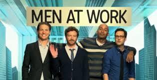 watch men at work season 3 online watch full hd men at work men at work season 3