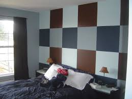 crazy ideas painting bedroom aspen white painted bedroom