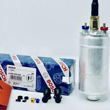 Car <b>Fuel</b> Pumps for sale | eBay