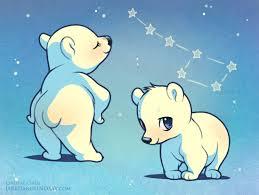 Free Koala <b>Bear cute anime</b> - Download 10 PNG & transparent free ...