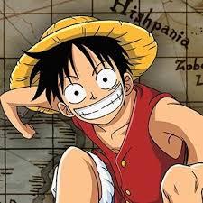 <b>One Piece</b> - Home | Facebook
