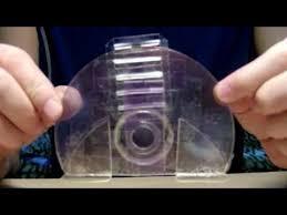 <b>Подставка для мобильного телефона</b> своими руками - YouTube