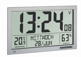 Настенные <b>часы TFA</b> - купить в интернет магазине mobilluck.com ...