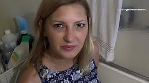 stepmom videos - XVIDEOS.COM