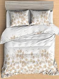 <b>Постельное бельё Fairy</b> 1,5-спальное Amore Mio 11607026 в ...