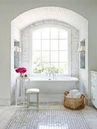 bathroom tile design odolduckdns regard:  simply chic bathroom design ideas bathroom ideas cool design bathroom