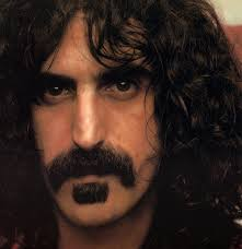<b>Frank Zappa</b> on Spotify