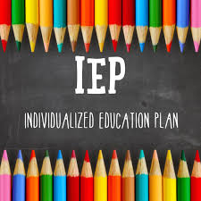 iep goal work clipart clipartfest iep goals and objectives