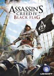 <b>Assassin's Creed</b> IV: Black Flag - Wikipedia