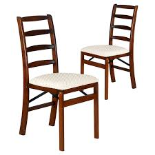 Folding Dining Room Chair Kitchen Dining Chairs Wayfair Reynesford Side Chair Set Of 2 Iranews