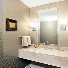 bathroom lighting sconces contemporary bathroom lighting sconces contemporary bathroom