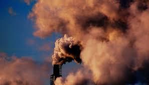 Image result for Poluição é causa de 16% das mortes por câncer de pulmão no mundo