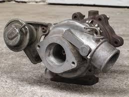 Resultado de imagen para venta de turbos