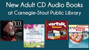 dubuque carnegie stout library ia home page official website events for adults at carnegie stout public library click on an upcoming event s poster to learn more