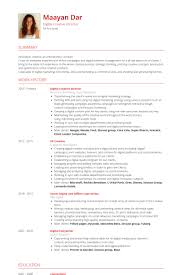 About  Contact   Resume   Larissa Barth  Art Director Perfect Resume Example Resume And Cover Letter