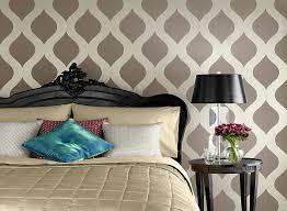 Master Bedroom Colors Benjamin Moore Neutral Bedroom Paint Colors Benjamin Moore Home Photos By Design