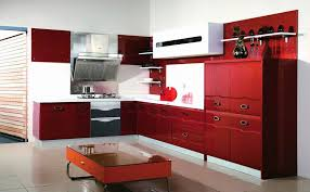 incredible kitchen what are the different types of kitchen cabinets available different types of kitchen cabinets designs awesome types cabinet