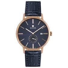 Наручные <b>часы Wainer</b> — купить на Яндекс.Маркете