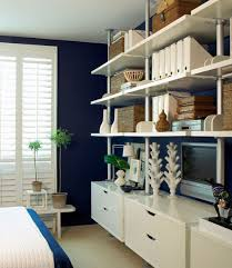 70 bedroom ideas for decorating how to decorate a master bedroom bedroom furniture ideas pictures