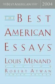 what is the american dream essay keepsmiling ca Death salesman essay topics american dream