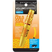 <b>Maybelline Volum</b>' <b>Express</b> The <b>Colossal</b> Cat Eyes Waterproof ...