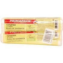 <b>Пакет Prima</b> Pack для <b>бутербродов</b> 1 л купить с доставкой по ...