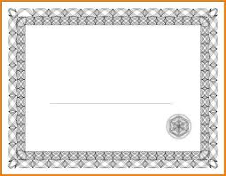 doc certificate borders for word certificate doc22001700 certificate borders for word certificate borders certificate borders for word per nk to border templates