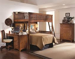 dazzling design loft bed for adult ideas small medium large bed with office underneath