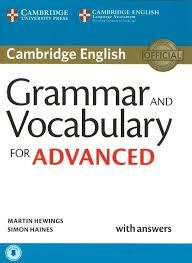 cambridge ielts essay topics   essay buyover sample ielts essay topics for both the general and academic versions of the ielts