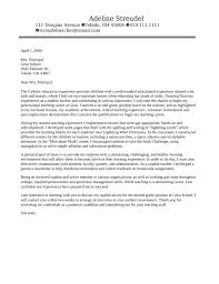 second grade teacher cover letter samples and templatessecond grade teacher cover letter
