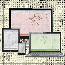 *Электронная (символьная) <b>схема</b> .xsd для <b>вышивания</b> с экрана ...