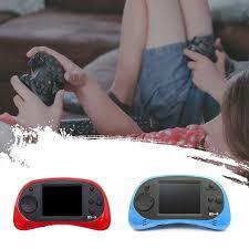 RS-8X <b>портативная игровая приставка</b> для семейного отдыха ...