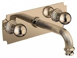 Купить <b>смеситель для раковины cezares</b> olimp bls2-02-o бронза в ...