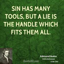 Image result for quotation sin tools handle