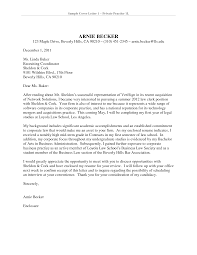 cover letter for school template cover letter for school