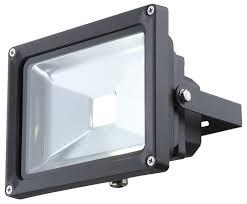 <b>Прожектор</b> светодиодный 60 Вт <b>Globo</b> Lighting Projecteur <b>34115</b> ...