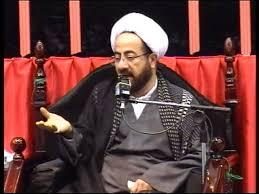 Image result for الدرس 44 : علاقة النبي سليمان بالإمام المهدي (5)