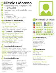 Best Graphic Design Resumes  graphic resume     good graphic