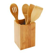 <b>Набор кухонных инструментов</b> ORIENTAL WAY NL18193 в ...